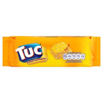 Tuc 150g Tuc Sandwich