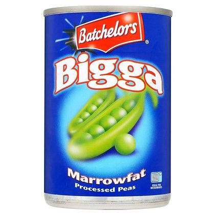 Batchelors 300g Marrowfat Bigga Peas
