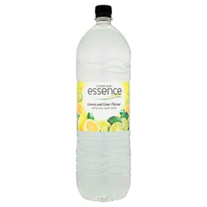Trederwen 2ltr Lemon & Lime Still Water
