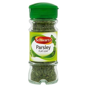 Schwartz 3g Parsley