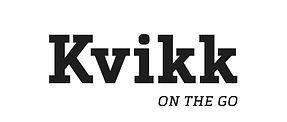 kvikk_logo_neg.jpg