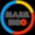梅田英会話 新大阪 南方駅 十三駅 崇禅寺駅 淡路駅 大阪市東淀川区東中島