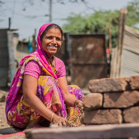 Britannia Marie Gold and NSDC announces India's digital skills program for homemakers.