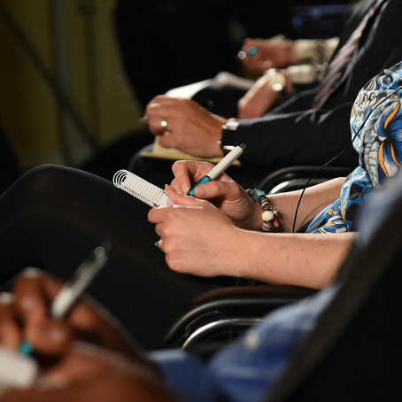 Facebook, Telenor launch programs to train women in digital skills
