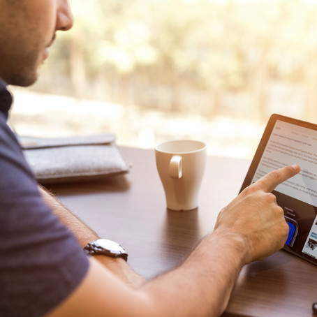 Microsoft to help 25 million people worldwide acquire digital skills