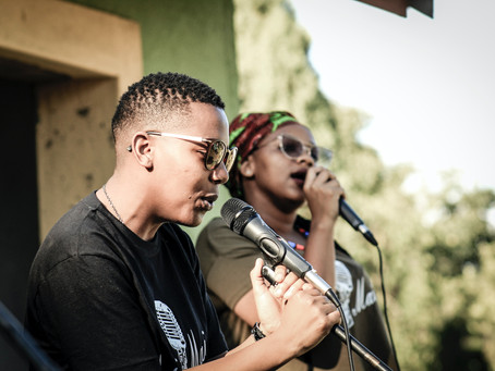 TikTok to train 100 black South African  creators