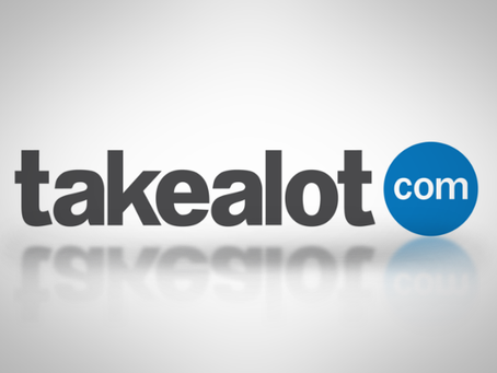South Africa: Takealot CEO's asks government to allow unfettered e-commerce