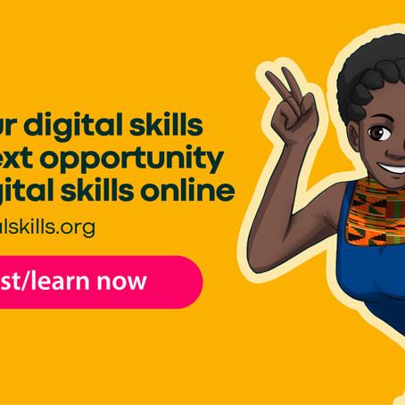 Ghana: Soronko Academy and MasterCard Foundation launch digital skills assessment tools