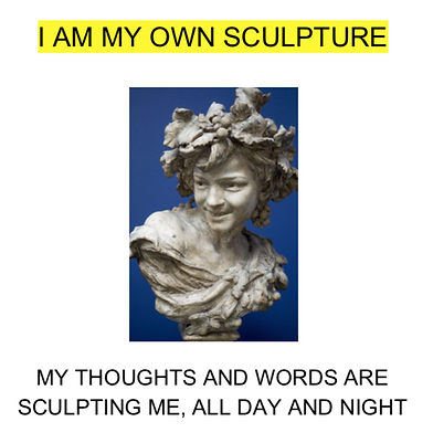 I am my own sculpture.png