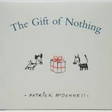 """""""Nestled like a rare bird in between Captain Underpants and Star Wars, I made a gift of it to her, and in time the story of Mooch and Earl grew into a cherished part of ours as well."""""""