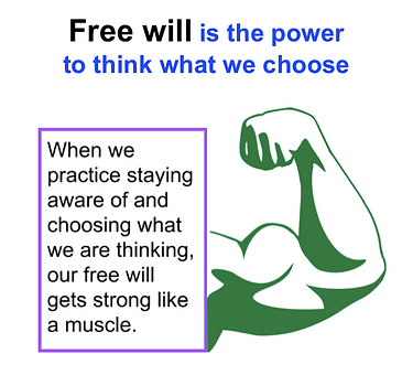 Free will.png