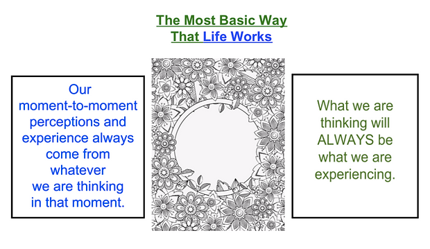 The most basic way that life works.png