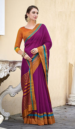 New Elegant Sarees Collections
