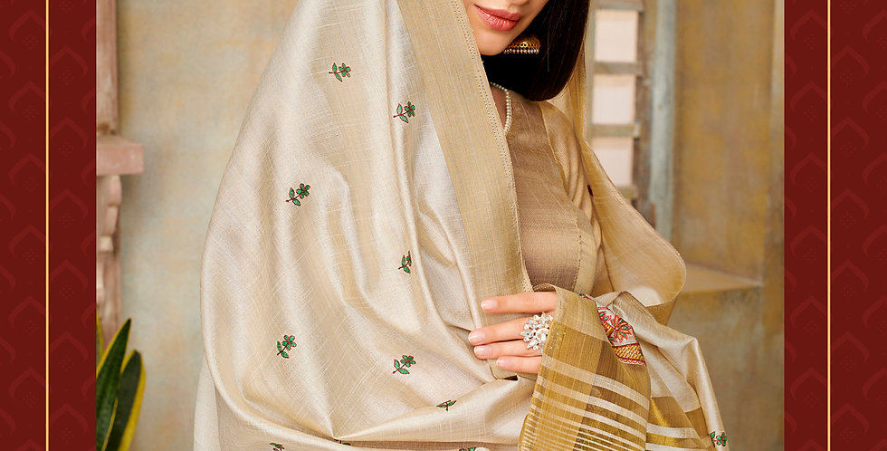 Traditional Sarees 98301