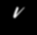 Virtua Academies Logo
