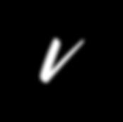 Virtual Academies V Logo