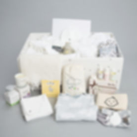 British Baby Box Products Luxury Box.jpg