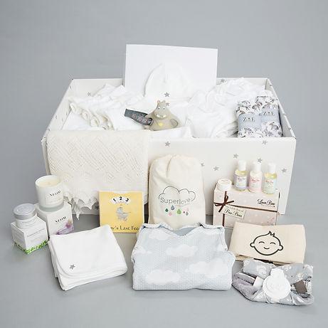 British Baby Box Products Luxury Box.jpg