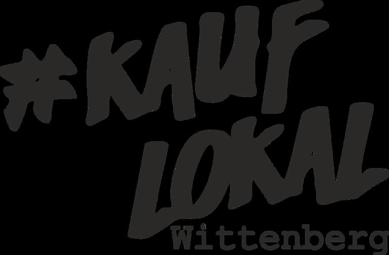 Kauf_Lokal_Logo-1024x672.png