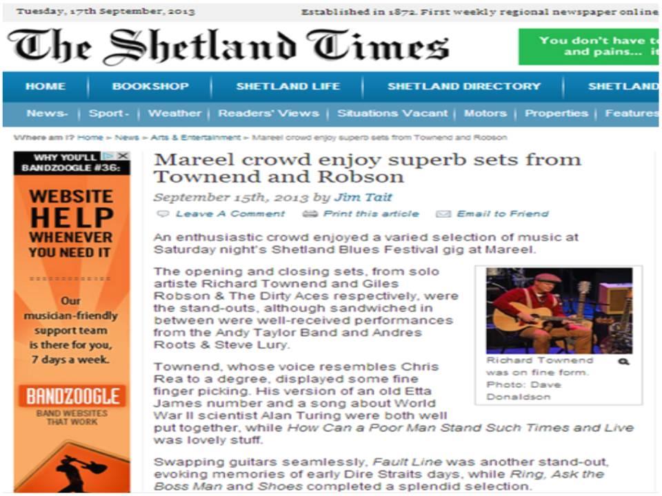 shetland.jpg