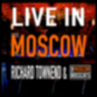 Live Single sleeve v1-just cover.jpg