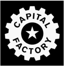 Capital Factory Ask Me Anything