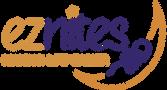 eznites_logo-01.png