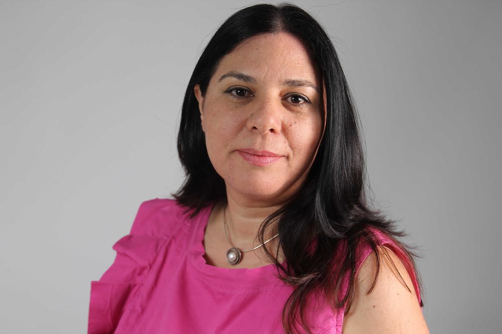 ראיון עם איילת כהן, הומאופתיה קלאסית