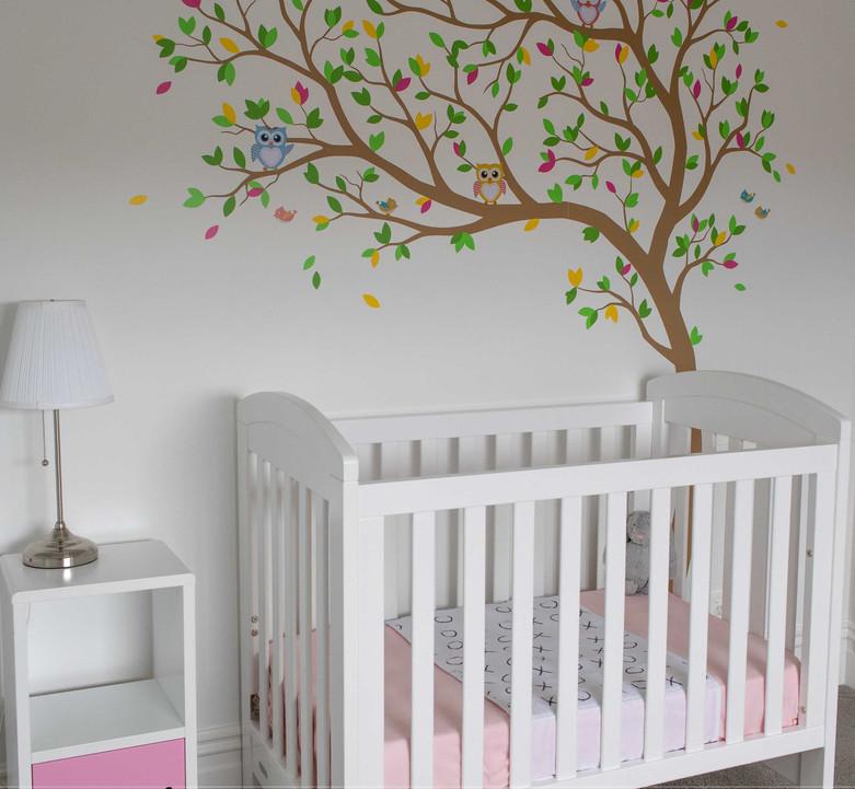 ברולי למיטת תינוק-חיבוקים ונשיקות4.jpg