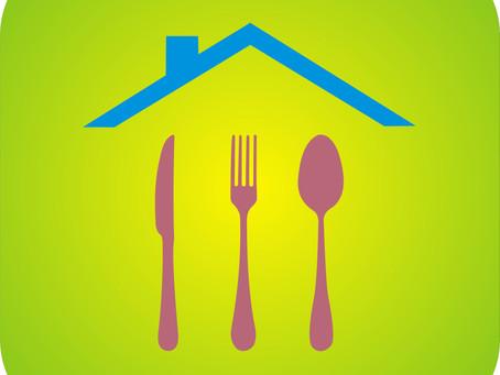 רעב בית