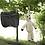 Thumbnail: ברוֹלִי מאוייר + מגן למושב רכב