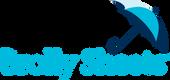 לוגו של המותג הניו-זילנדי ברולי