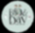 logo booanddav.png