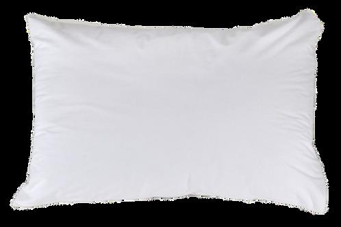 מגן לכרית שינה מבד ג'רזי רך ונעים