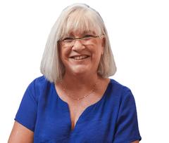 אריאלה זמיר - מנחת הורים לגיל הרך (2) (1