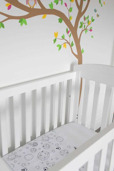 ברולי למיטת תינוק-גלקסיה2.jpg