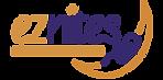 לוגו של איזי נייטס