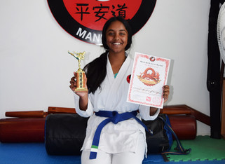 Ashna Narayan grabs the titles