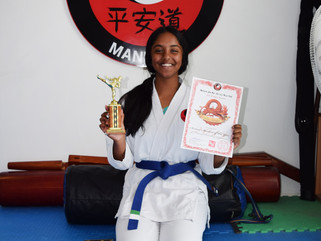 Ashna Narayan grabs the titles
