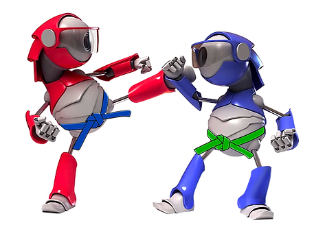 Robots fighting.png