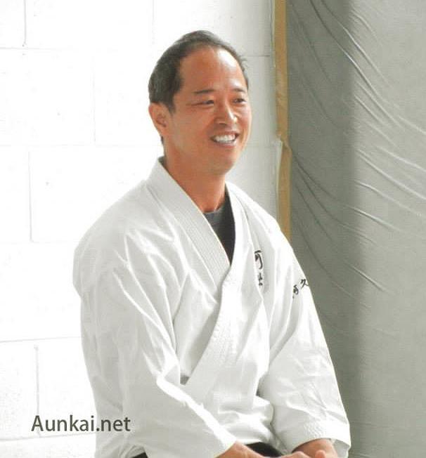 Minoru Akuzawa sensei.jpg