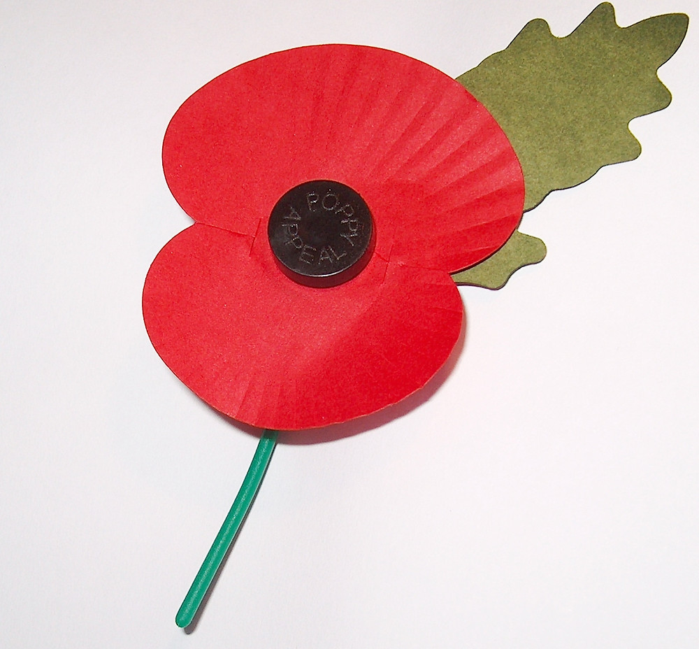 Royal_British_Legion's_Paper_Poppy_-_white_background.jpg