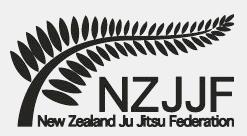 NZJJF.png