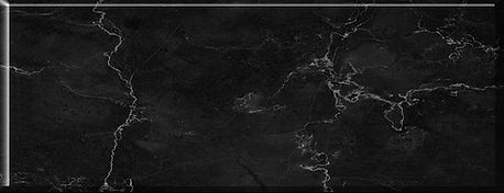 Black marble plaqueSml_long.jpg