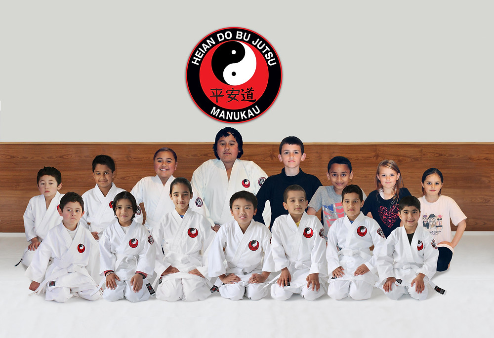 2014 Heian Juniors Group photo.jpg