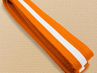 Dayton, Harveer, Manveer and Kellum grade to Orange