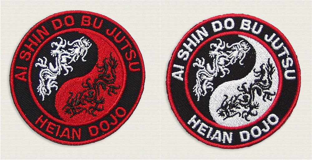 dragon Badges x2.jpg