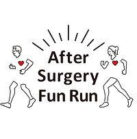 after surgery fun run.jpg