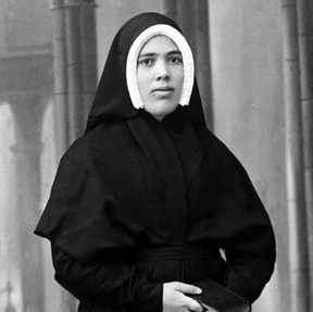 Modesty Today and Sister Lucia