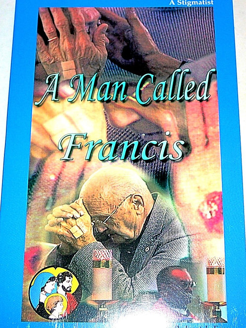 A Man Called Francis